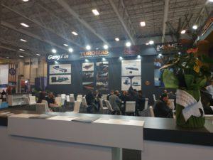 turomas-booth-at-eurasia-glass-2020